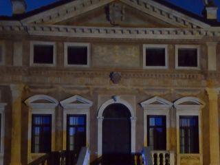 Villa Curti  6