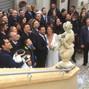 le nozze di Carmen e Castello Ducale Castel Campagnano 16