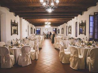 Palazzo Marcosanti 4