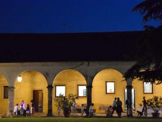Villa Curti  7