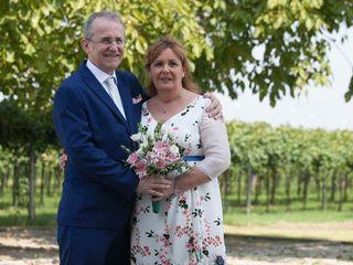 Dea Sposa 1