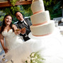 Le nozze di Stefano stella e Francesco Padula Photography 21