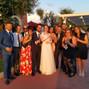 Le nozze di Rita e Torre in Pietra 8