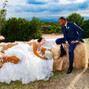 Le nozze di Roberta e Non solo foto 21
