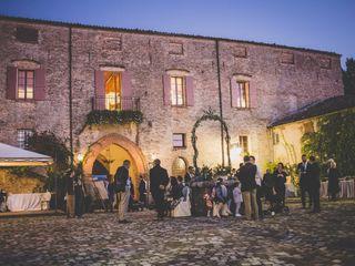 Palazzo Marcosanti 5