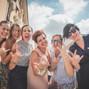 Le nozze di Veronica D'aprea e Giacomo Morelli Photographer 6