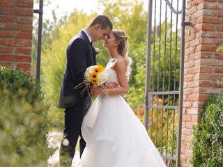 Le Mariage 4