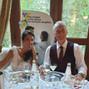 Le nozze di Alessia Fabbri e Villa Rota 6