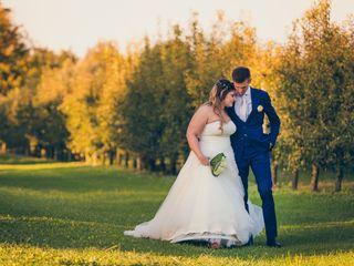 Fardella Wedding Films 5