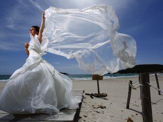 Eleonora spose 7