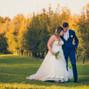 Le nozze di Lisa Petrucci e Fardella Wedding Films 10