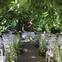 Le nozze di Samantha e The Garden of Love di Chiara Briccola 16