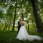 Le nozze di Raffaela Casuzzi e Foto Regina di Segato Micaela 24