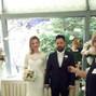 le nozze di Marika Cenni e Centro Sposi Paradiso 10