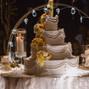 le nozze di Dario Formigoni e Tiziana e Andrea - Photos & Films 19