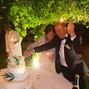 Le nozze di Jessica e Giusy Guzzo Wedding & Event Designer 10