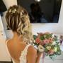 Le nozze di Sabrina D'addario e Se Dici Sì 7