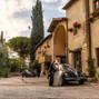 le nozze di Giustina D'alessandro e Sonia Ursini Photographer Group 22