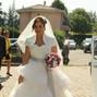 le nozze di Elena e Trilli e Gingilli Bouquet 9