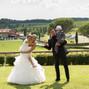 le nozze di Dario Formigoni e Tiziana e Andrea - Photos & Films 20