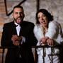Le nozze di Alessio Adelfio e Rocca di Montalfeo 6