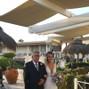 Le nozze di Sabrina D'addario e Se Dici Sì 8