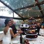 Le nozze di Alessia Fabbri e Villa Rota 9