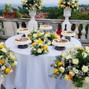 Le nozze di Gianluca Andrea Sapienza e Castello Canalis 8