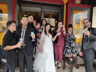 Le Spose di Ersilia Principe 4
