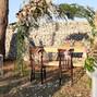 Le nozze di Maristella Loi e Ristò Catering Matrimoni in Masseria 19