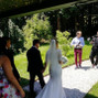 le nozze di Marika Cenni e Centro Sposi Paradiso 12