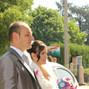 le nozze di Elena e Trilli e Gingilli Bouquet 11