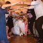le nozze di Dario Formigoni e Tiziana e Andrea - Photos & Films 21