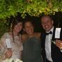 Le nozze di Jessica e Giusy Guzzo Wedding & Event Designer 12
