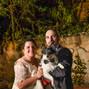 le nozze di Giustina D'alessandro e Sonia Ursini Photographer Group 24