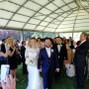 le nozze di Marika Cenni e Centro Sposi Paradiso 13