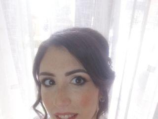 Romano Valeria Make-Up 2