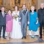 Le nozze di Monica Bonomini e Lollipop 9