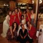 Le nozze di Chiara Miniero e Casale dei Baroni 12