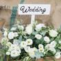 Le nozze di Jessica e Giusy Guzzo Wedding & Event Designer 13