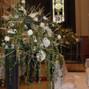 Le nozze di Letizia e Il Tulipano Creazioni Artistiche 9