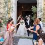 Le nozze di Jessica e Giusy Guzzo Wedding & Event Designer 14