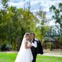 Le nozze di Sara e Non solo foto 27