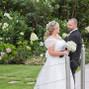 le nozze di Giuseppina Cromo e Video & Foto Design 6