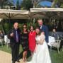 Le nozze di Robicufi e Hotel Minerva Paestum 21