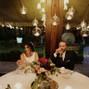 Le nozze di Chiara Miniero e Casale dei Baroni 14