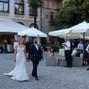 le nozze di Marika Cenni e Centro Sposi Paradiso 16