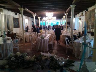 Villa Luppis 1