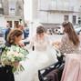 Le nozze di Jessica e Giusy Guzzo Wedding & Event Designer 16