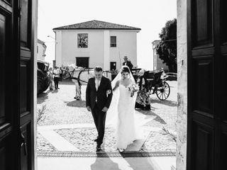 Riccardo Cornaglia Photographer 4